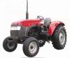 Farm Tractor 35HP 2WD