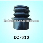 extension rubber sleeve/auto parts