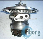 turbo CHRA 408105-0259 for volvo