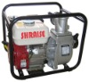 Gasoline Self-priming Water-Pump 3' inch (water pump, gasoline water pump, petrol water pump)