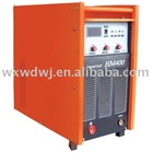 IGBT Inverter DC MMA Welding Machine