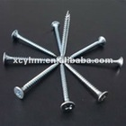 waterproof machine screws