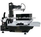 CNC Wire Cutting EDM Machine (7732ZC)