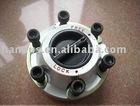 Front wheel coupling 40250-C6000