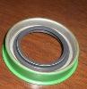 motor oil seals