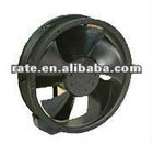 Industrial Electric Axial AC fan cooling fan222x60mm(High Air Flow)