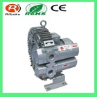4BHB610H36 High pressure differential blower