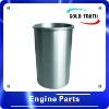 cylinder liner for WD612 321WT06
