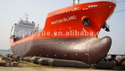 High pressure Marine rubber airbag made in China