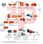professional manufacturer of ore concentration plant hot sale in Africa