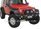 AEV Front Bumper for JK Wrangler