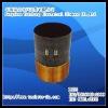 China Speaker Voice Coil