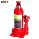 Bellright 4tons Hydraulic Bottle Jack, Hydraulic Jack, Bottle Jack