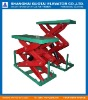hydraulic lifting platform(lift table)