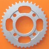 SPROCKET FOR MOTORCYCLE HONDA YAMAHA 428 420 520 530