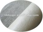 C-glass fiber chopped strand mat