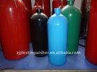 1.3kg co2 fire extinguisher gas cylinder