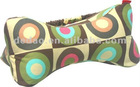 car seat head neck rest pillow pattern free