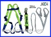 safety harness(manufacturer) most popular