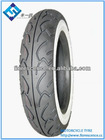 3.50-10 CYCLE TYRE