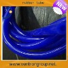 Resistance to High/Low Temparature blue silicone hose