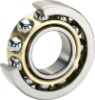 SKF NSK NTN IKO CHINA H71900 Angular Contact Ball bearing