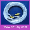 BNC cable /BNC extension Cable