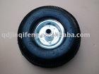 wheelbarrow wheel 350-4