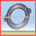 aluminum alloy die casting A360, A380, ADC 10, ADC 12, ZL102, ZL104