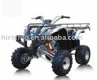 110cc quad atv,with semi-automatic,HR XW-A26