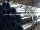 astm A106 GR-B seamless pipe