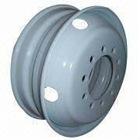 Truck wheel (8.5 - 20)
