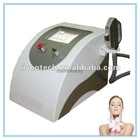 one handle hair removal laser beauty elight equipment hair removal