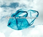 cheap shopping bags/plastic carry bags /t shirt plastic bag/delivery bag
