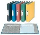 conference paper file folder