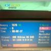 China factory DDR RAM 1GB 2GB 4GB 8GB MEMMORY