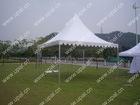 aluminum pagoda tent / pop top tent / event canopy /gazebo