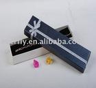 paper jewelery box