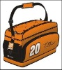 12can cooler bag