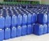 Polyacrylic Acid Sodium (PAAS)
