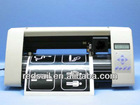 flim cutting plotter RS450C