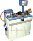 Yi Xin -- Machines for seam welding & spot welding