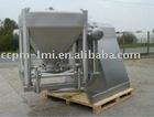 pharmaceutical industry mixing blender machine