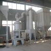 High Pressure Micropowder Grinding Mill In Stock