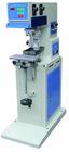 GB-C2 Electric Ink Pad Date Printing Machine