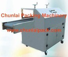 CS400 drying equipment water remover drier