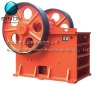 mining crusher/metal crusher/ energy-saving crusher machineverti