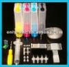ciss ink tank for epson,canon and brother