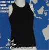 Cheap tank tops for men running top