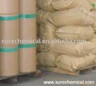Polycarboxylate Super plasticizer OS-P grade